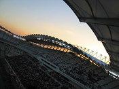 051203-kashima-stadium