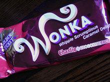 Wonka_choco_package