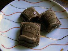 Wonka_choco_pieces