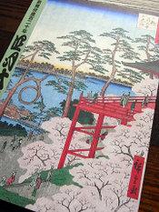 April_kabuki_sujigaki