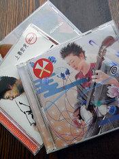 Agatsuma_cd