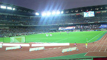 Nissan_stadium01
