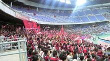 Nissan_stadium02