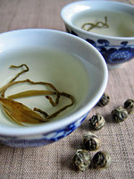 dragon-jasmine-tea