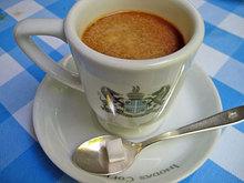 Inodacoffee_2