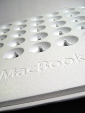 Macbook01_1