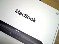 Macbook02_1