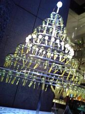 Mikimoto_tanabata_tree