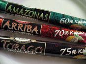 rausch-schokolade