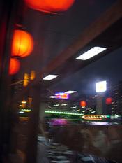 Tokyo_bay_02_4