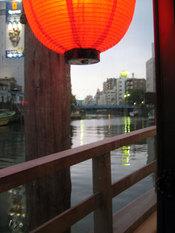 Tokyobay01