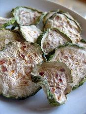 zucchine01